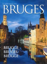 Bruges = Brugge = Brügge