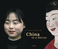 China in a mirror