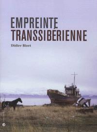 Empreinte transsibérienne