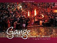 Gange : fleuve et déesse