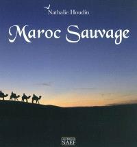 Maroc sauvage