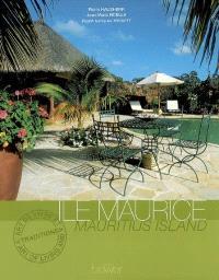 Maurice = Mauritius