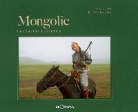 Mongolie : un été au pays du grand ciel