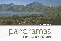 Panoramas de La Réunion