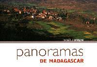 Panoramas de Madagascar