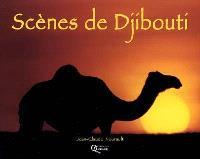 Scènes de Djibouti