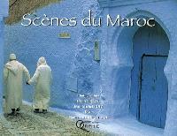 Scènes du Maroc