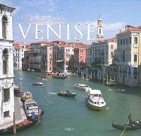 Secrets de Venise