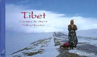 Tibet : chemins de liberté = Tibet : paths of freedom