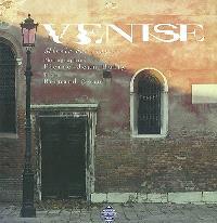 Venise : miroir des signes