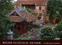 Vietnam : balade au coeur du Viêt Phu Thanh Chuong