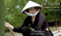 Vietnam : ma terre, mon âme = My land, my soul