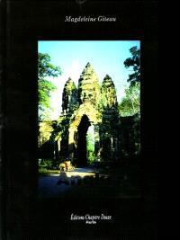 Regards sur Angkor
