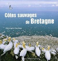 Côtes sauvages de Bretagne