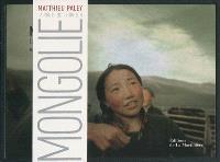 Mongolie : la route de l'horizon