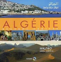 Algérie : regards croisés