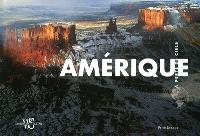 Amérique : à perte de ciels
