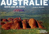 Australie : entre ciel et terre