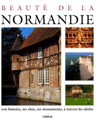 Beauté de la Normandie
