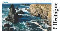 Bretagne : de baies en caps