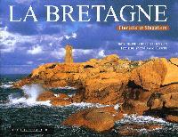 Bretagne plurielle et singulière