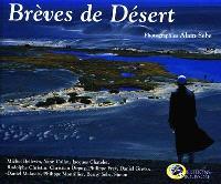 Brèves de déserts