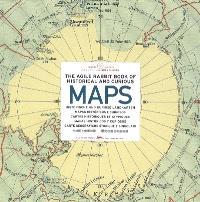Cartes historiques et atypiques = The Agile rabbit book of historical and curious maps = Historische und kuriose Landkarten