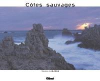 Côtes sauvages