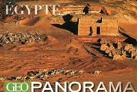 Egypte : Géo panorama
