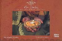 En Inde : sur les pas de Gandhi, Tagore, mère Teresa...