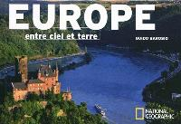 Europe entre ciel et terre
