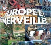 Europe et merveilles