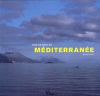 Iles de rêve en Méditerranée
