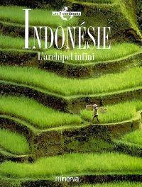 Indonésie : l'archipel infini