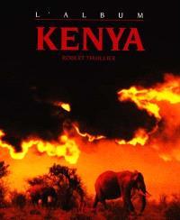 L'album Kenya