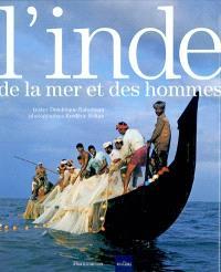 L'Inde de la mer et des hommes