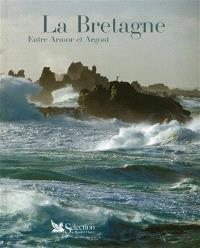 La Bretagne : entre Armor et Argoat