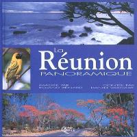 La Réunion panoramique