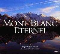 Le mont Blanc éternel