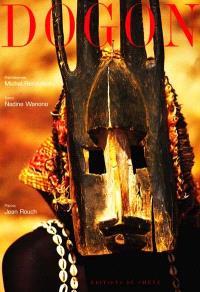 Les Dogon : le temps d'un Sigui