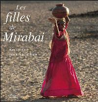 Les filles de Mirabaï