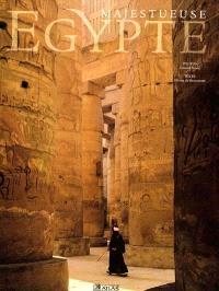 Majestueuse Egypte