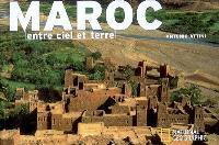 Maroc : entre ciel et terre