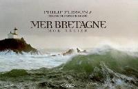 Mer Bretagne = Mor Breizh