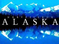 Merveilleuse Alaska