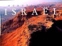Merveilleux Israël