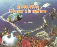 Mururoa : retour à la nature