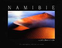 Namibie : entre dunes et océan