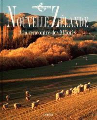 Nouvelle-Zélande : à la rencontre des Maoris