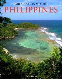 Parcs nationaux des Philippines